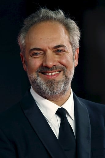 Sam Mendes - Screenplay / Director / Producer