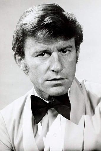 Image of Roddy McDowall