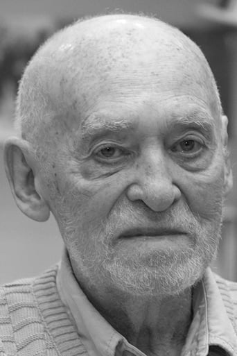 Image of Jerzy Nowak