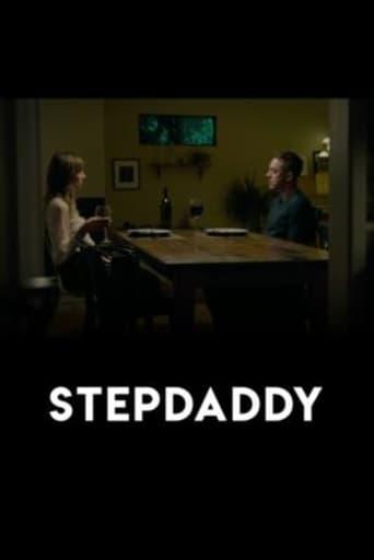 Poster of Stepdaddy