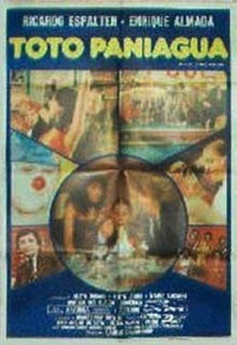 Watch Toto Paniagua, el rey de la chatarra 1980 full online free