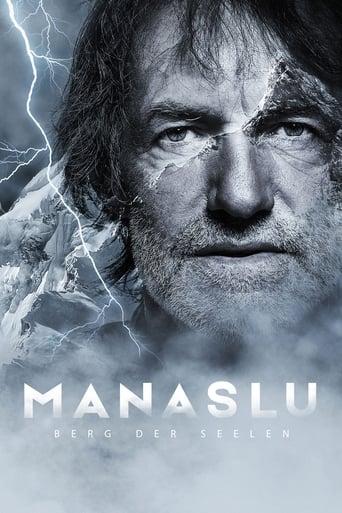 Poster of Manaslu - Berg der Seelen