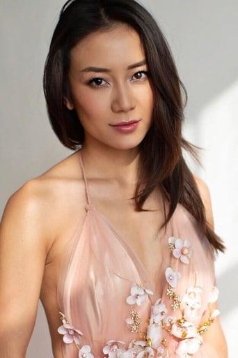 Image of Angela Zhou