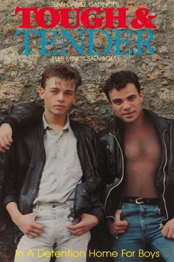 Watch Tough and Tender 1984 full online free