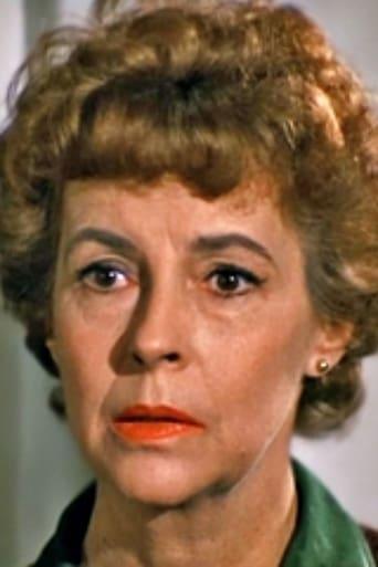 Image of Shirley O'Hara