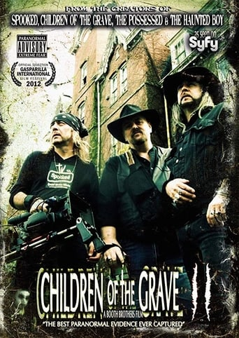 Children Of The Grave 2