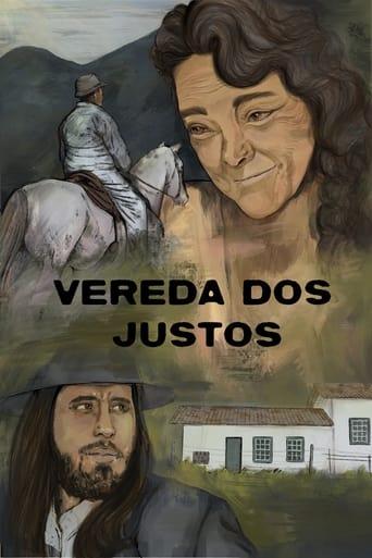 Vereda dos Justos