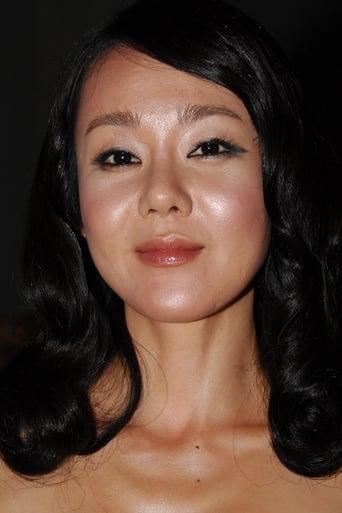 Image of Kim Yoon-jin