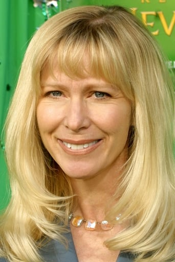 Image of Kath Soucie