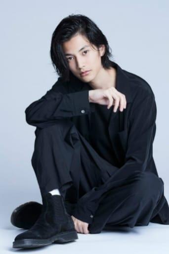 Image of Keisuke Watanabe