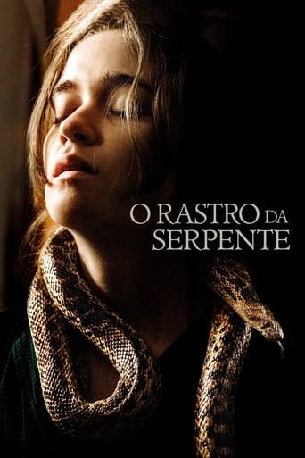 Assistir O Rastro da Serpente online