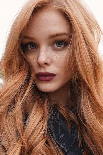 Image of Abigail Cowen