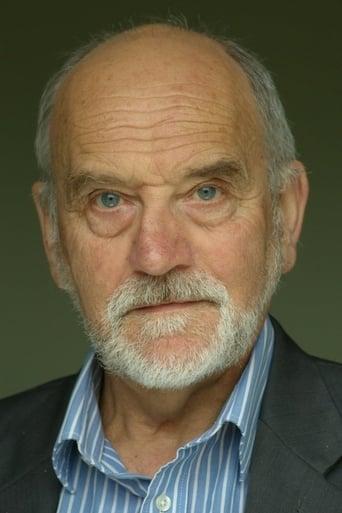 Image of Bill Thomas