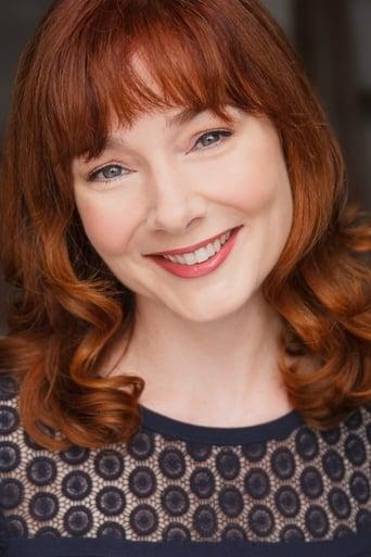 Image of Sarah Somerville