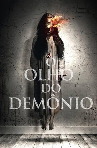 Imagem O Olho do Demônio (2019)