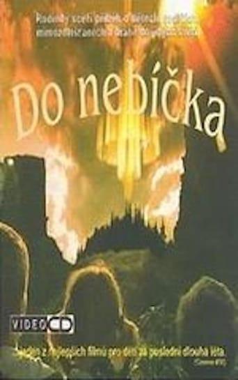 Poster of Do nebíčka
