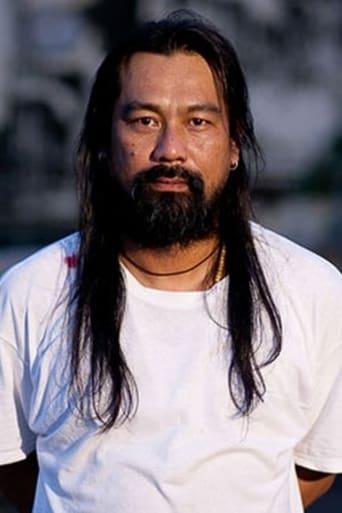Surasak Wongthai