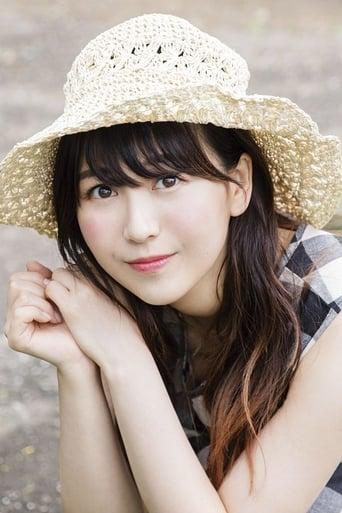 Image of Kiyono Yasuno