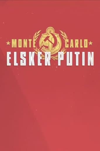 Watch Monte Carlo elsker Putin Free Movie Online