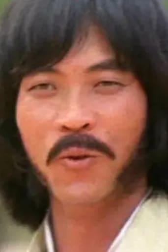 Image of Hwang Jang-Lee