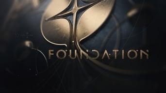Фундація (2021- )