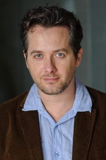 Image of Shane Callahan