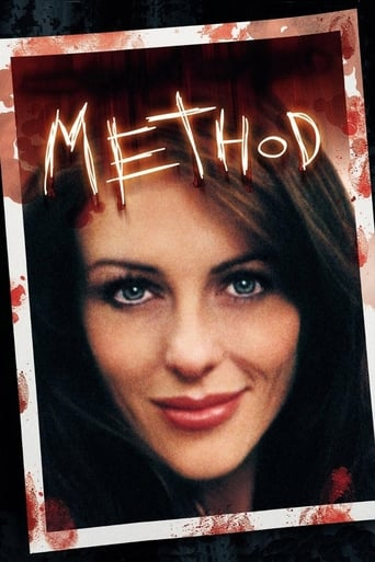 Poster of Method