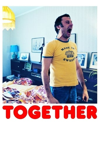 Together Yify Movies
