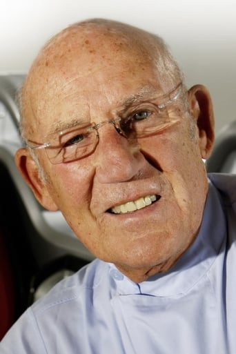 Image of Stirling Moss