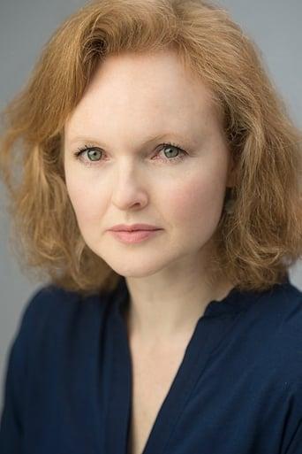 Image of Emma Davies