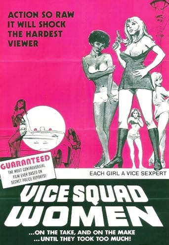 Vice Squad Women Yify Movies