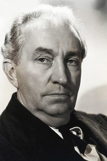 Image of Charles Dingle