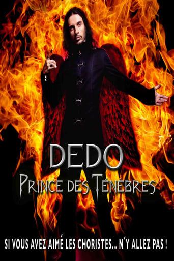 Watch Dédo, prince des ténèbres Free Online Solarmovies