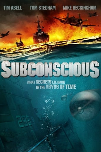 Watch Subconscious full movie downlaod openload movies