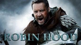 Робін Гуд (2010)