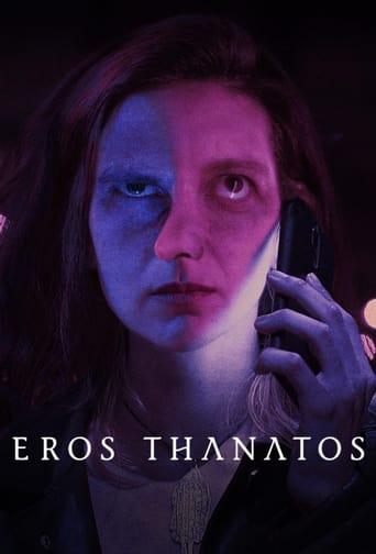 Eros Thanatos (2021)