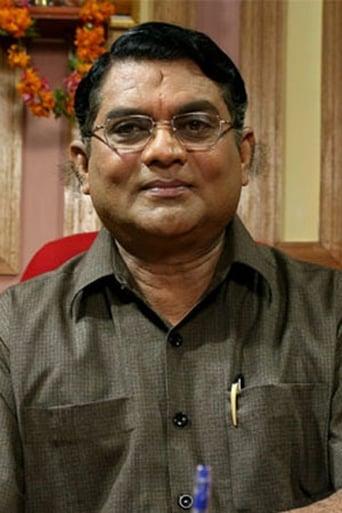 Image of Jagathy Sreekumar