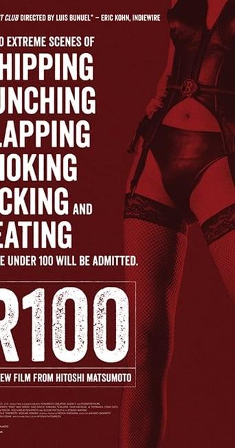 'R100 (2013)