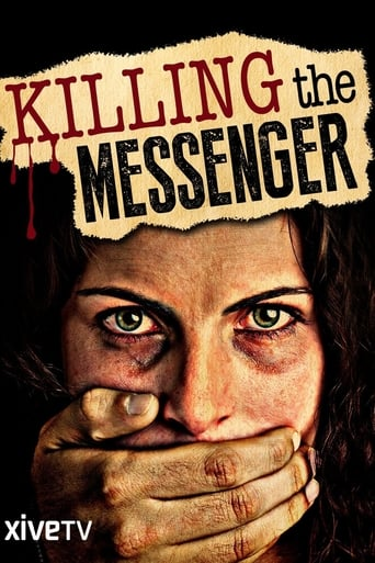 Watch Killing the Messenger: The Deadly Cost of News full movie online 1337x