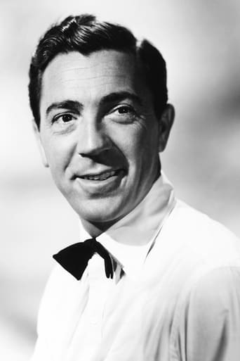Image of Tom D'Andrea