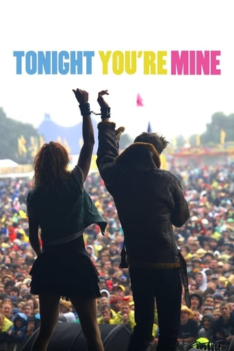 Poster of Rock'n'Love