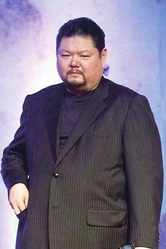 Image of Morris Rong Xiang