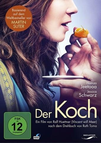 Poster of Der Koch