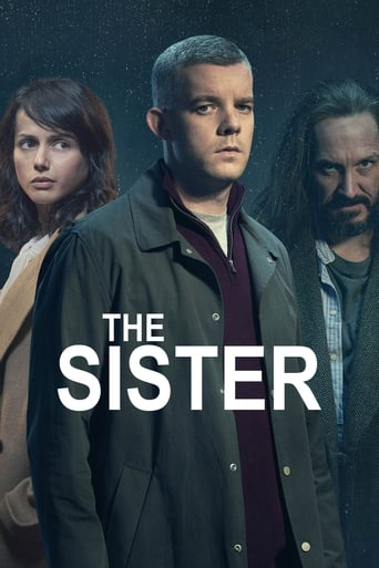 The Sister Poster