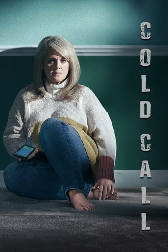 Poster of Cold Call