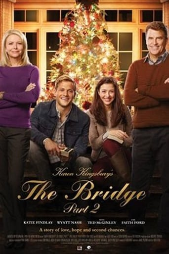 Poster of The Bridge Part 2