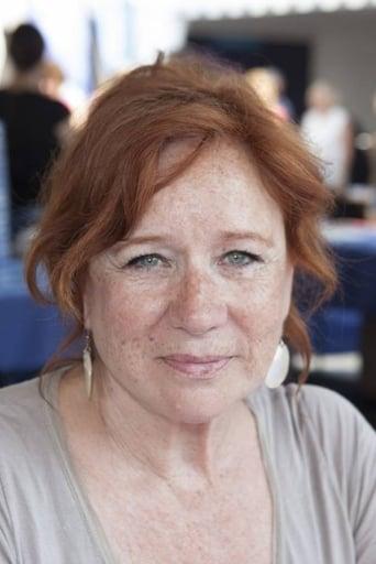 Image of Éva Darlan