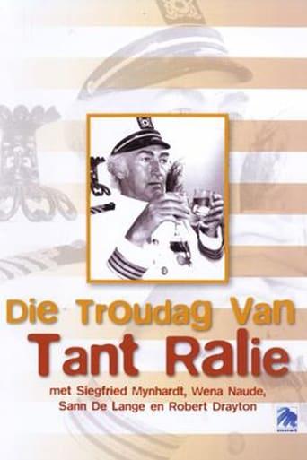 Die Troudag Van Tant Ralie Yify Movies