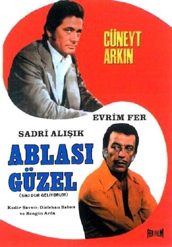 Watch Ablası Güzel full movie online 1337x
