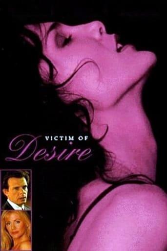 Poster of Victim of Desire